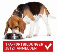 TFA-Fortbildung von Royal Canin