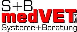 S+BmedVET