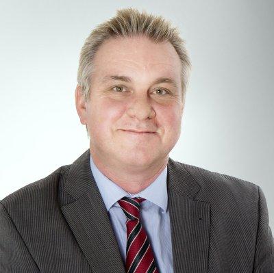 Dr. Gerfried Zeller neuer Vorstand bei der WDT