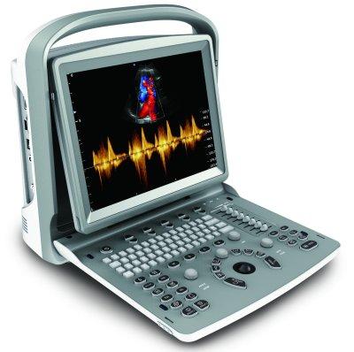 Ultraschallgerät ECO6VET