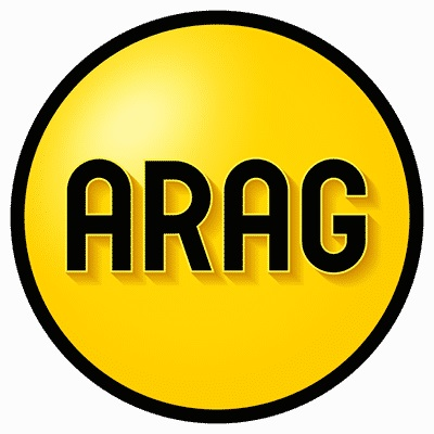 ARAG TierProtect