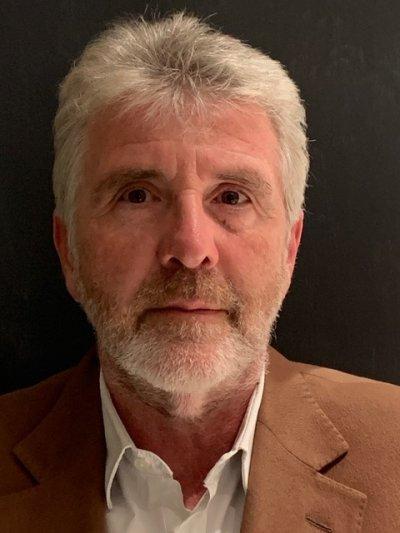 David Ellerton