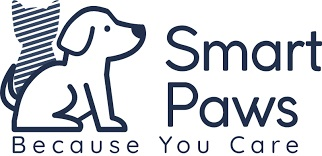 Smart Paws GmbH
