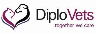 DiploVets