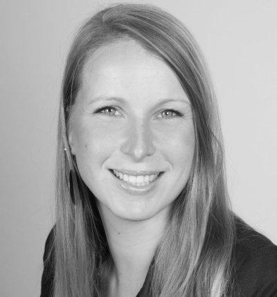 Dr. Ulrike Schwittlick; Bildquelle: Laboklin