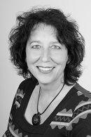 Dr. Heike Aupperle-Lellbach; Bildquelle: Laboklin