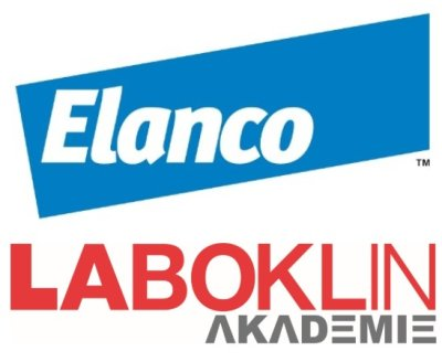 Laboklin Elanco