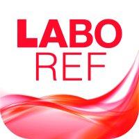 REF-APP von LABOKLIN