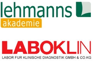Lehmanns und Laboklin