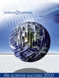 science2business Award