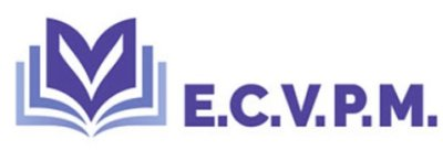 European College of Veterinary Practice Managers (ECVPM)
