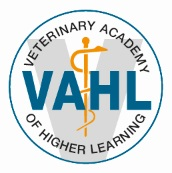 Veterinary Academy of Higher Learning (VAHL)